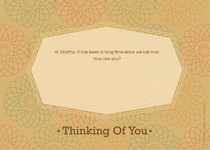 Thinking-Of-You-Ecard